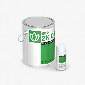 ECO 2K Oil Plus