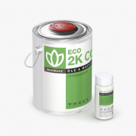ECO 2K Color Oil